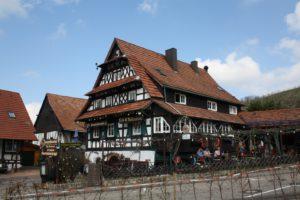 Casa en Sasbachwalden