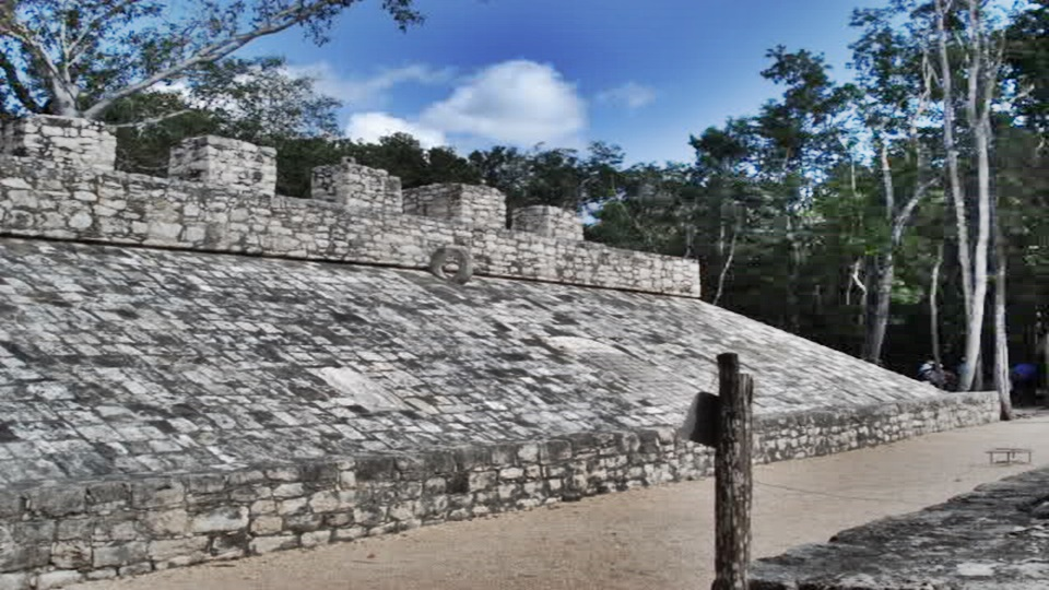 Experiencias en Riviera Maya – Zona interior