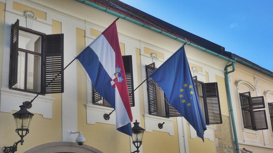 Hrvatska de Zagreb a Dubrovnik – La gran capital