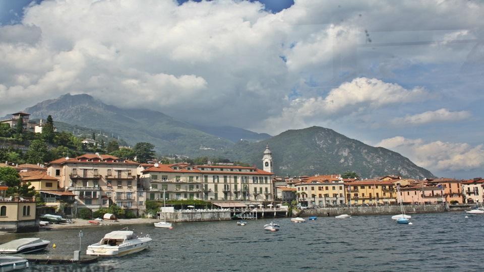 Milán, Bérgamo y lagos del norte – Lago de Como