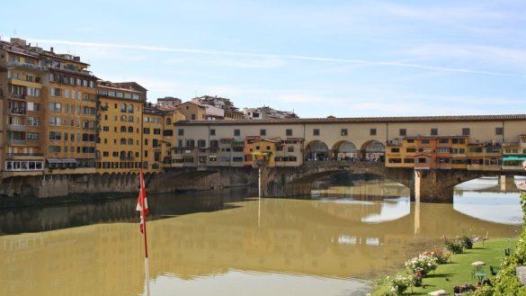 Arno Vecchio