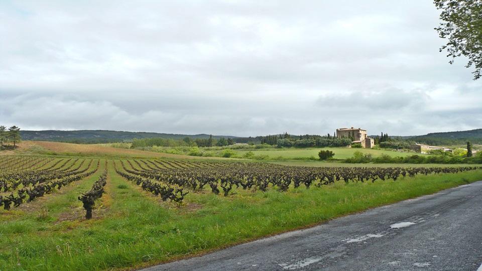 Francia por el sur – Descubriendo bastiones Cátaros
