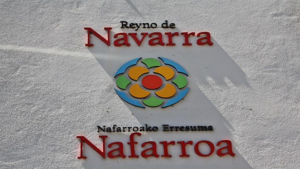 NAVARRA / NAFARROA