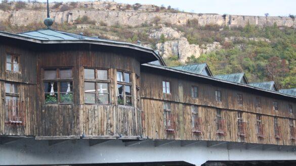 Puente Lovech